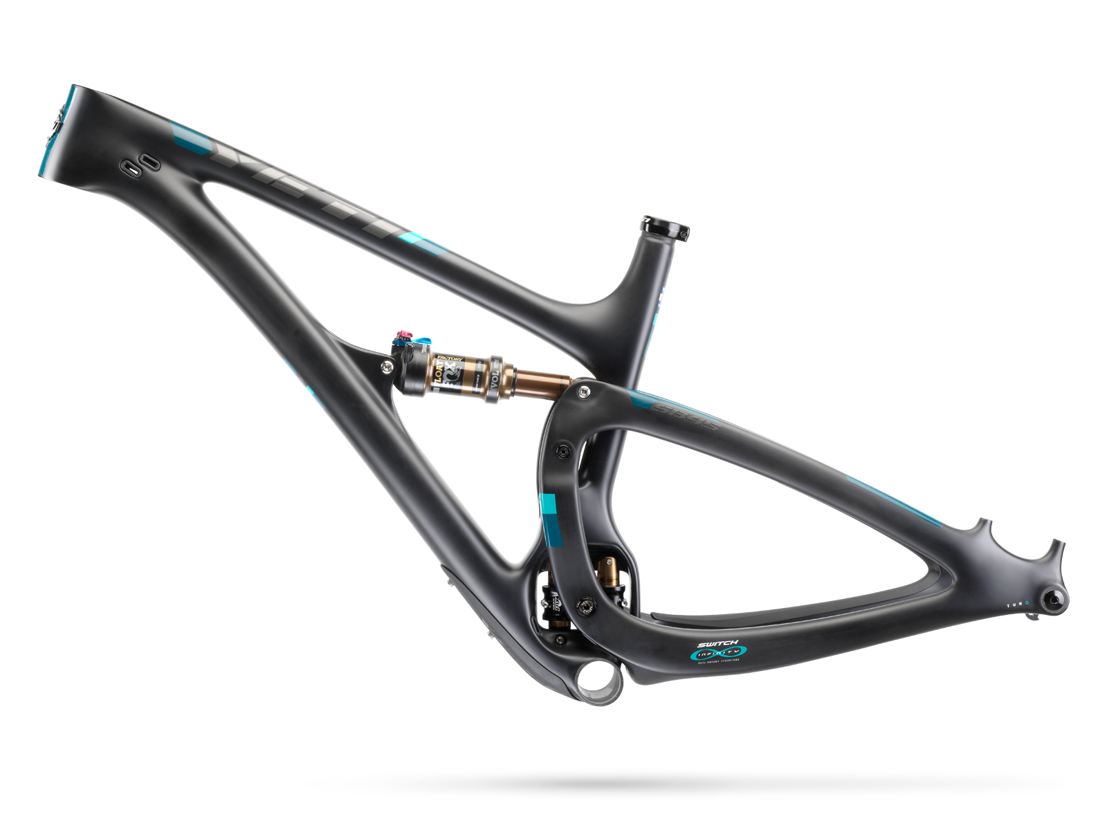 16002018_YetiCycles_Frame_SB45_TS_Black_01