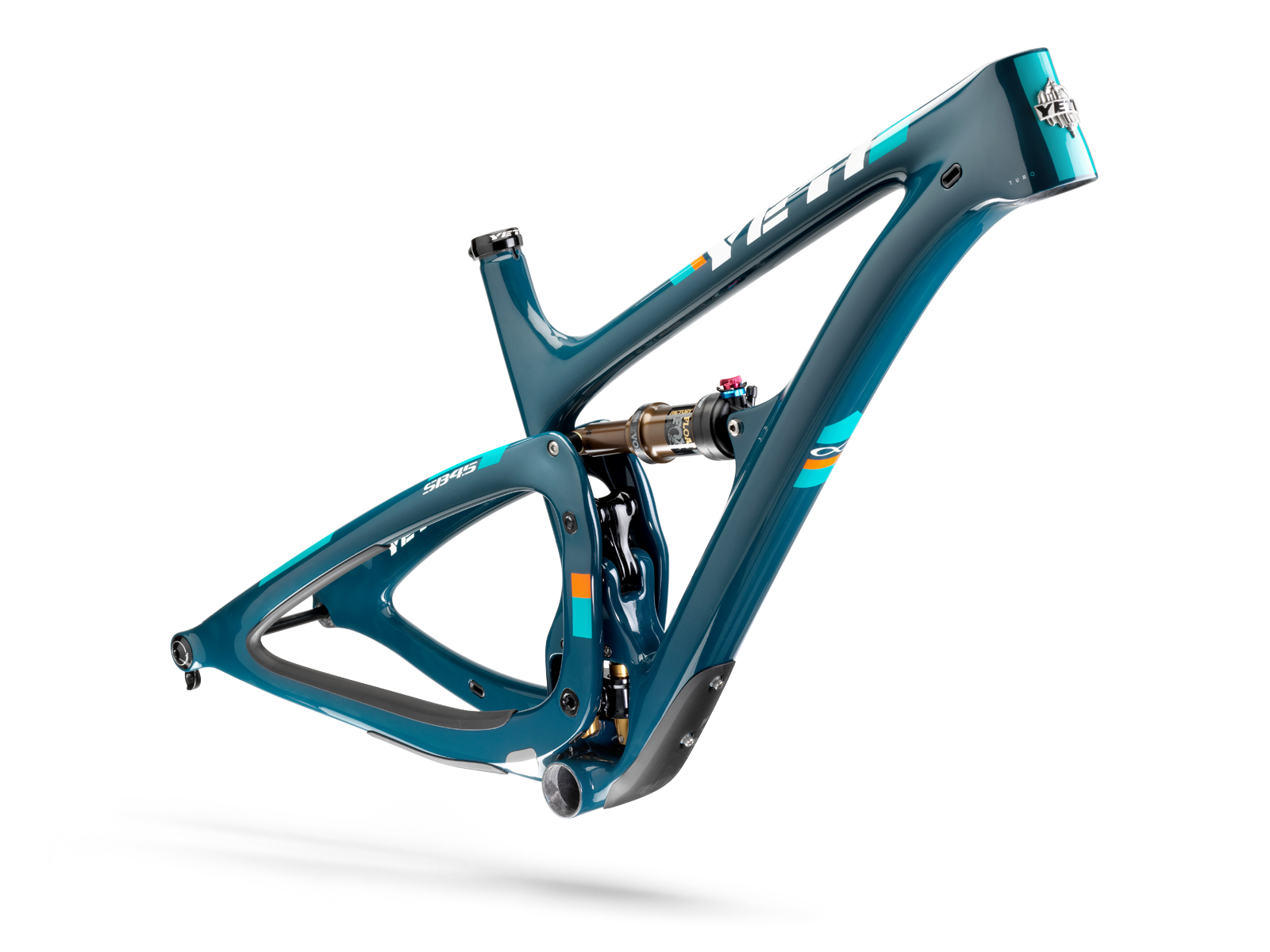 16002018_YetiCycles_Frame_SB45_TS_Storm_02
