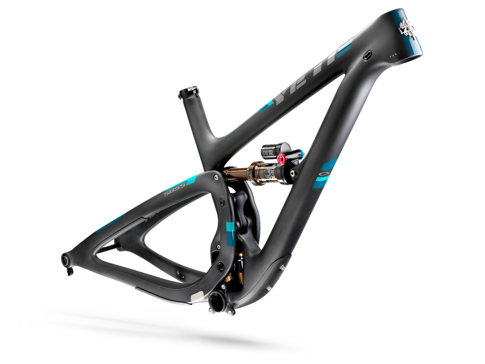16002018_YetiCycles_Frame_SB55_TS_Black_02