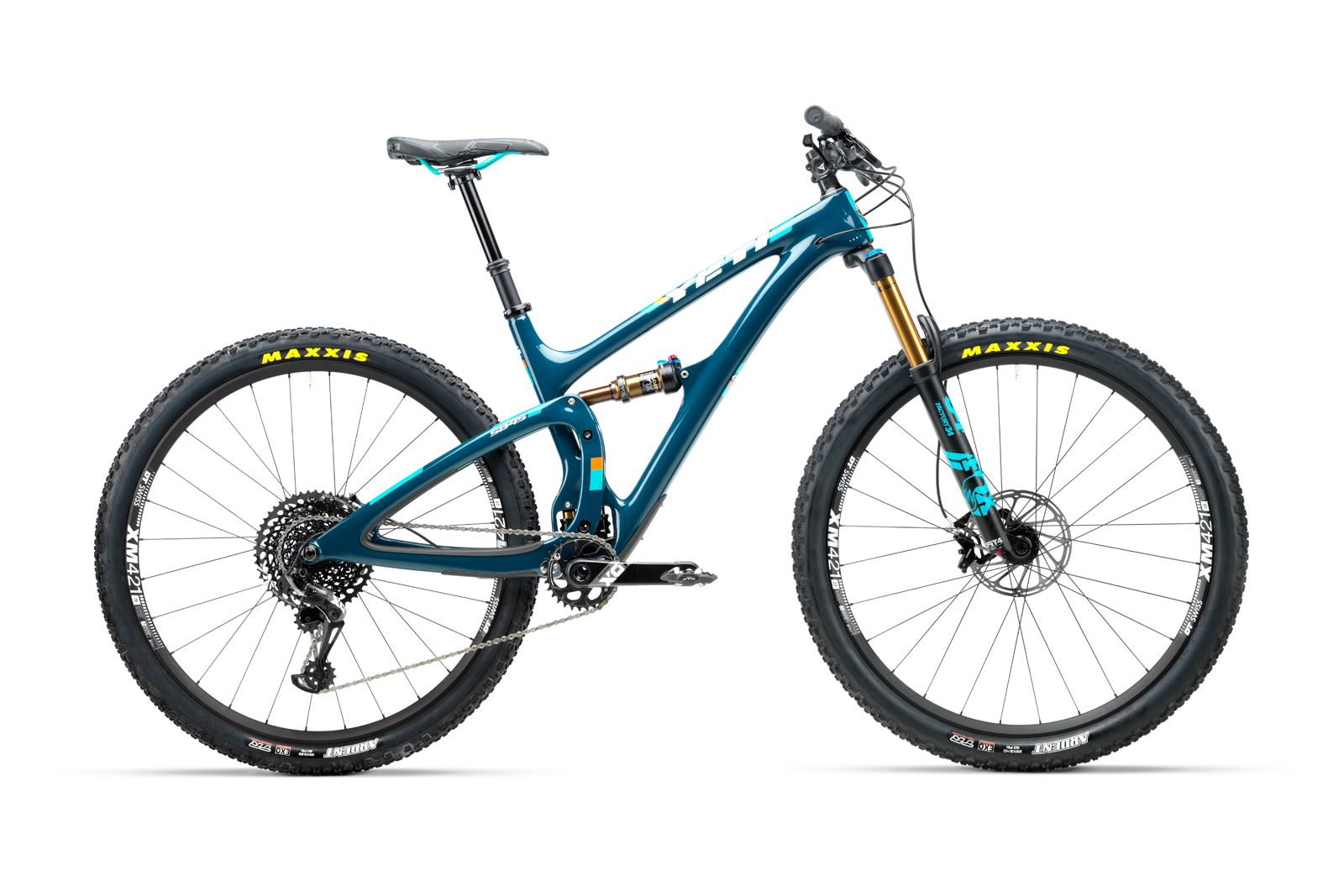 16002018_YetiCycles_SB45_TS_Storm_X01