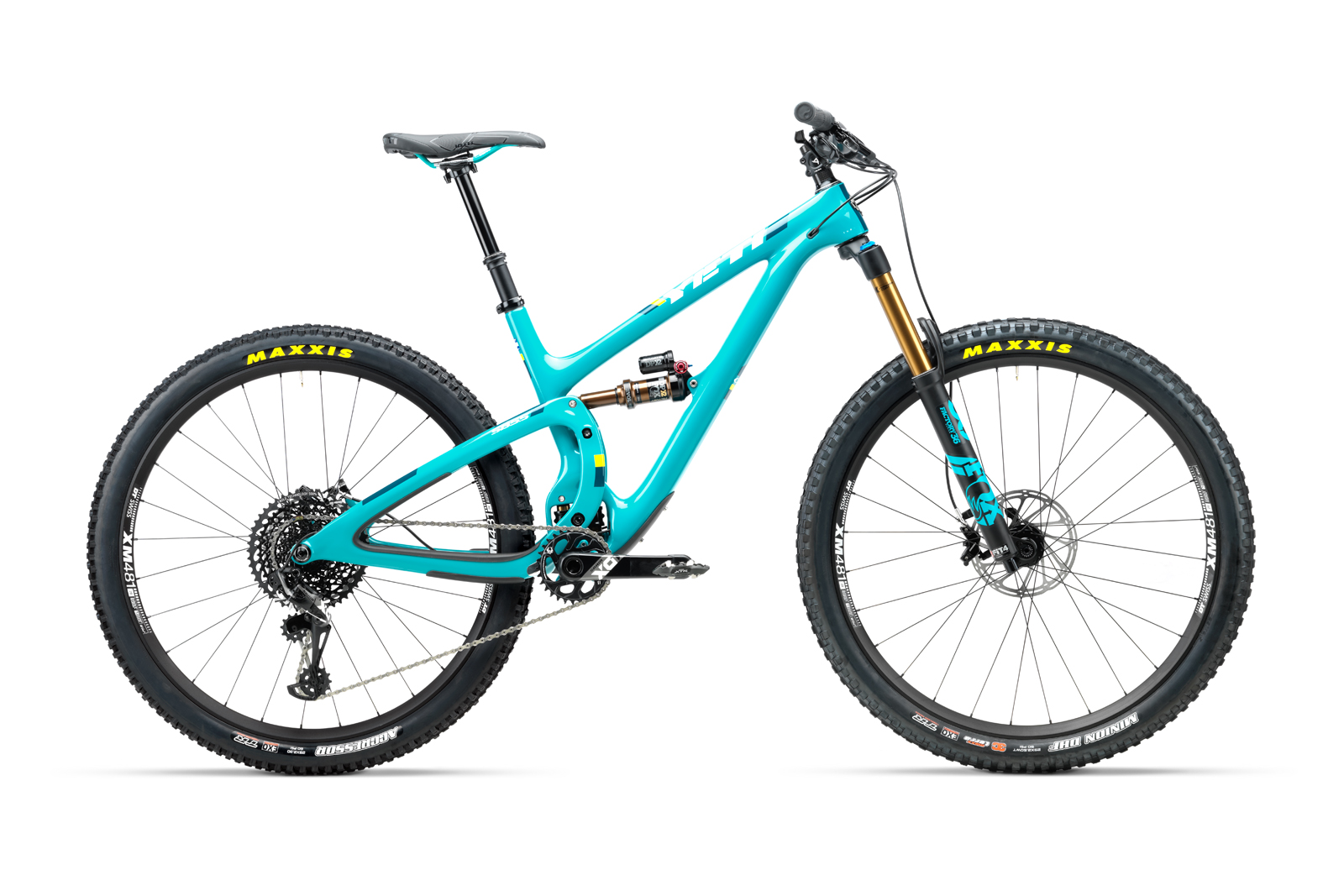 16002018_YetiCycles_SB55_TS_Turq_X01
