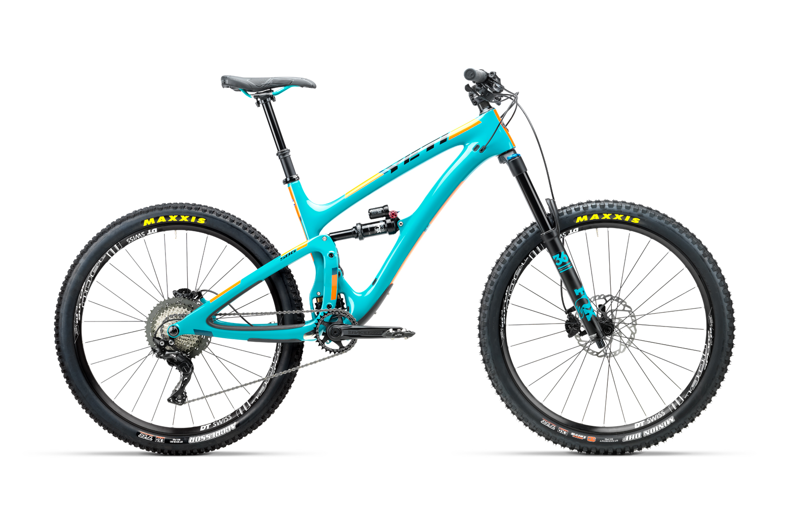 16002018_YetiCycles_SB6_CS_Turq_XT_SLX