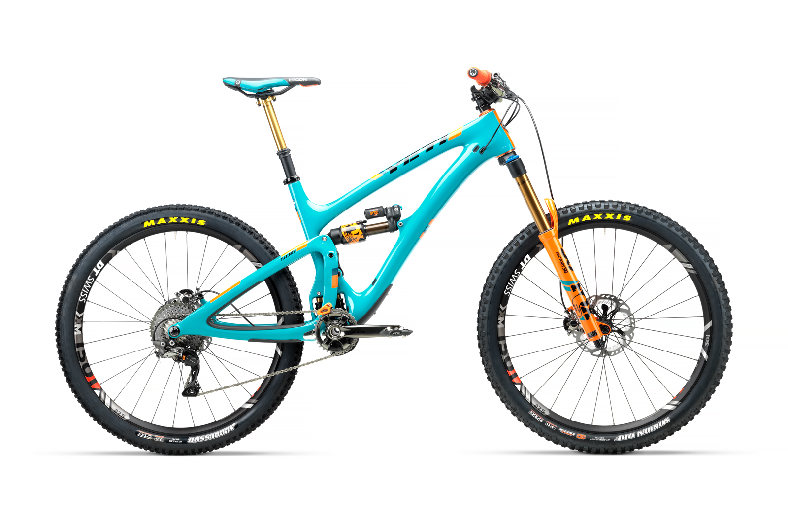 16002018_YetiCycles_SB6_TR