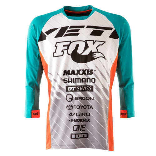 200092553_Yeti_Jersey_RaceReplica_Frequency_5001