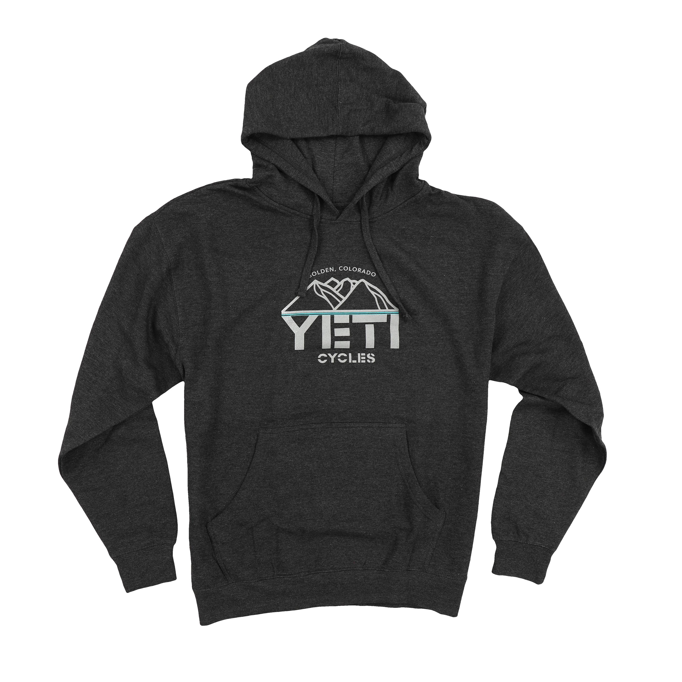 200093402_Yeti_Hoodie_Overlook_Pullover_Charcoal