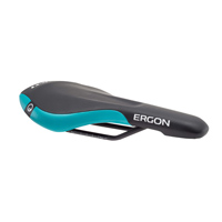 2002018_Yeti_Saddle_Ergon_Turq-zoom@2x