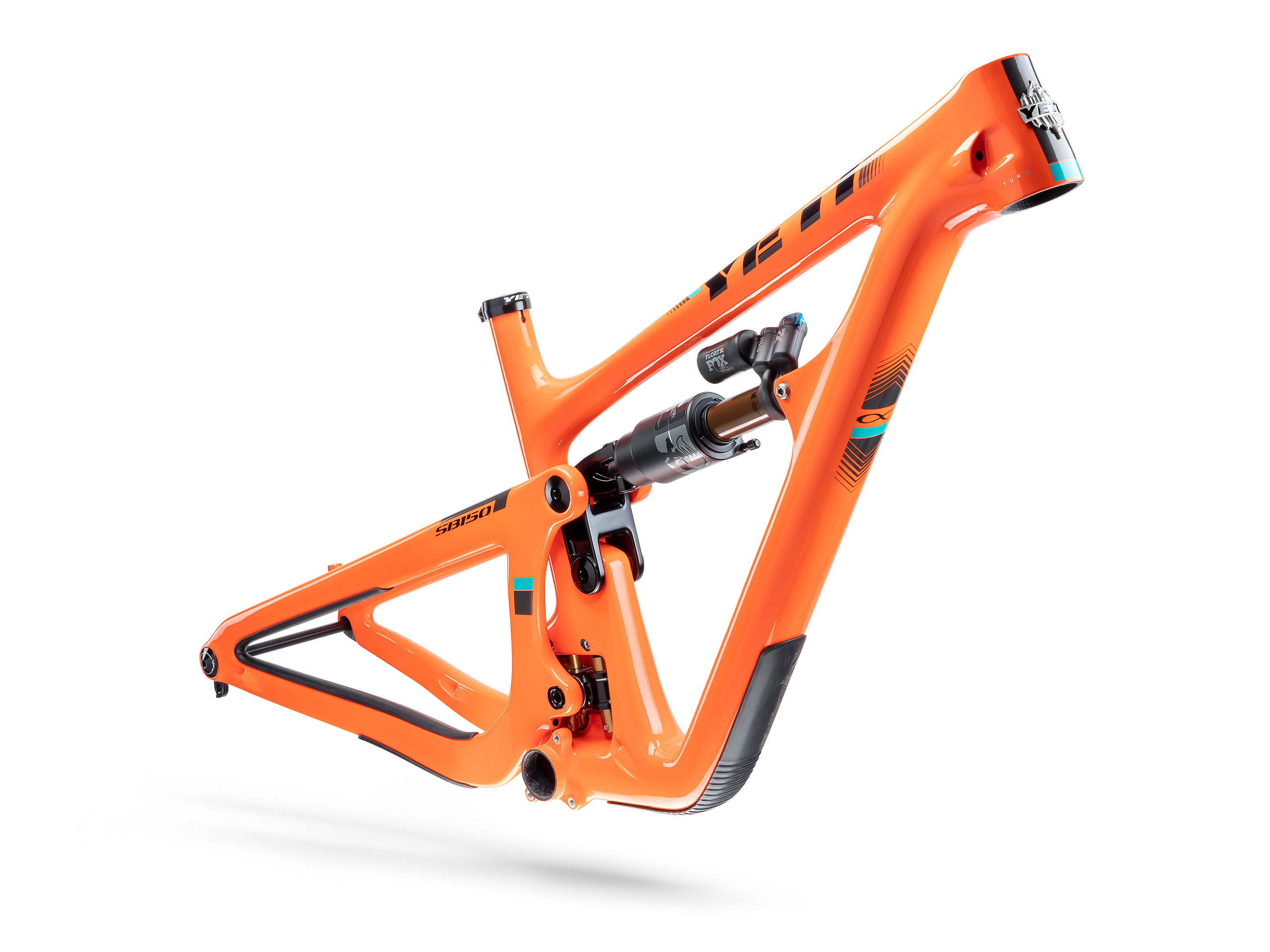 2019_YetiCycles_SB150_Frame_Orange_02