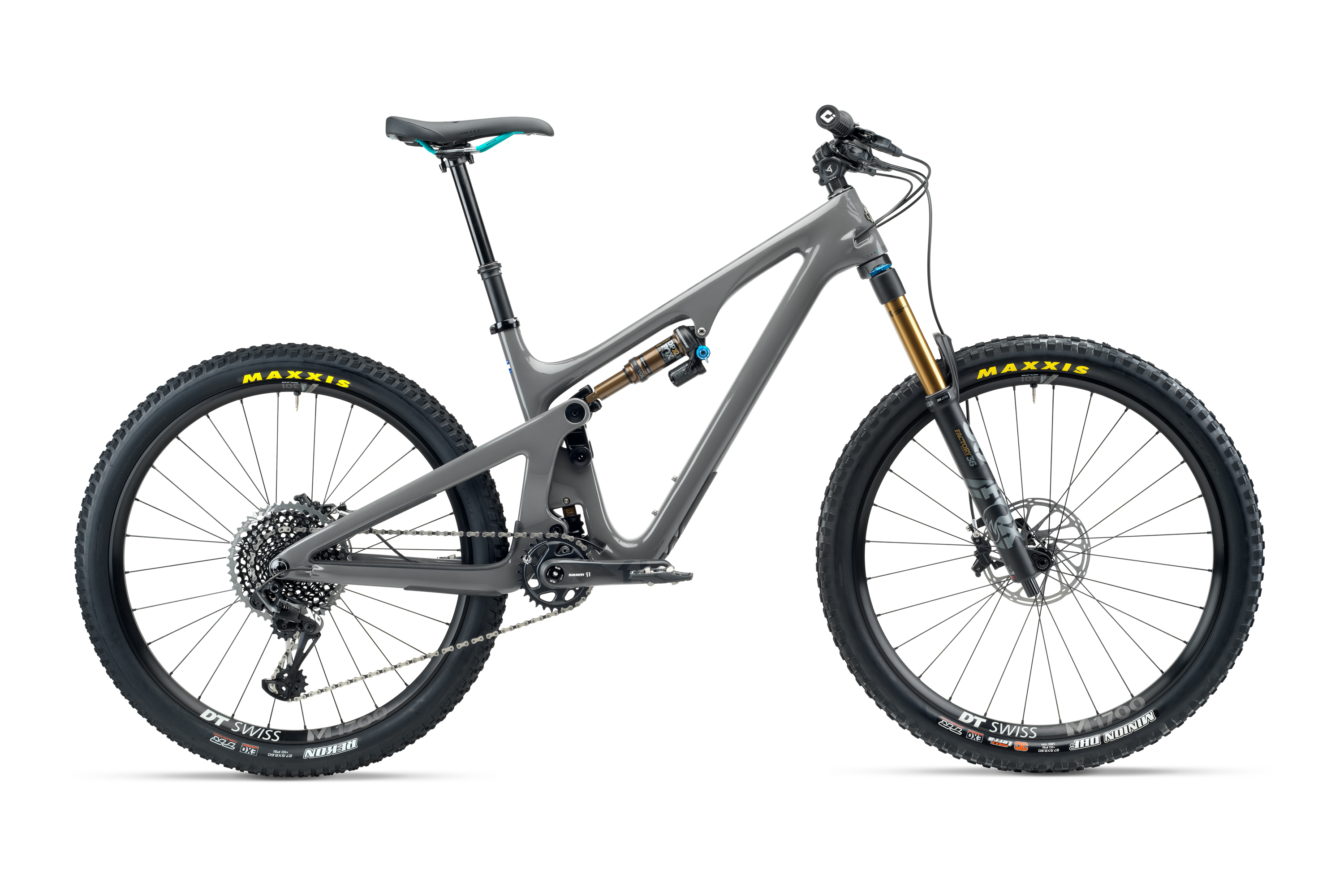 2020_YetiCycles_SB140_Complete_Grey