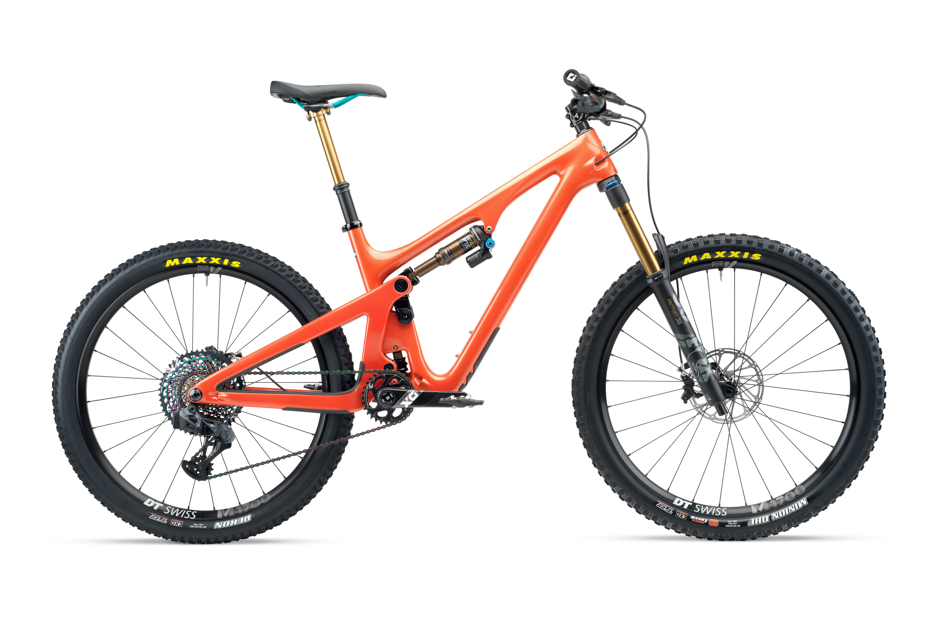 2020_YetiCycles_SB140_Complete_Inferno