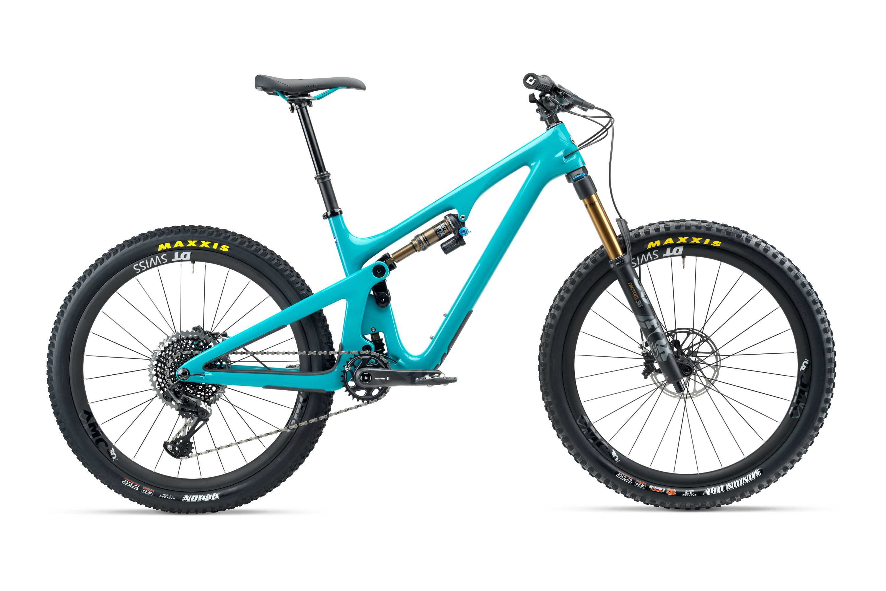2020_YetiCycles_SB140_Complete_Turq