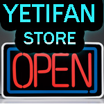 lighted-shop-sign-open-13x2